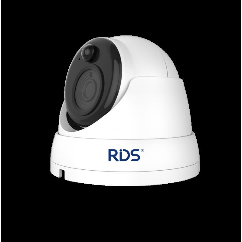 Camera PIR RDS HTB226B