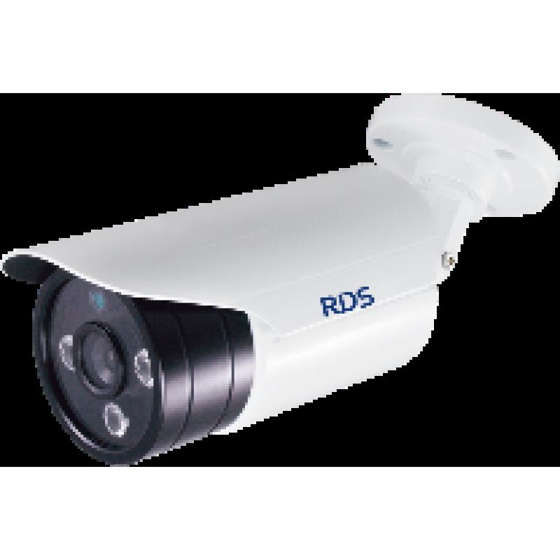Camera 4i RDS HXL24L