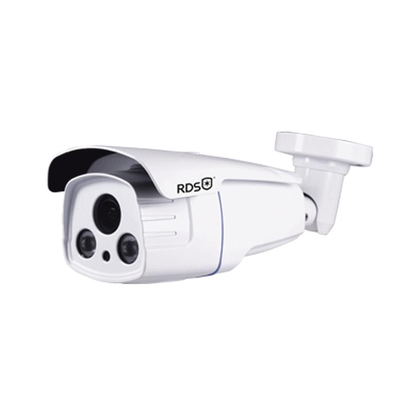 Camera 4i RDS HX6420