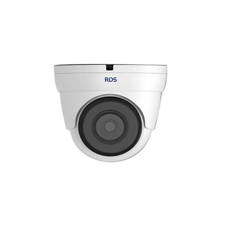 Camera IP RDS IPG326R