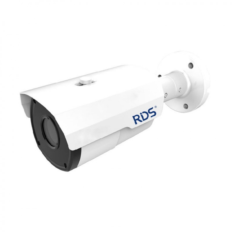 Camera IP RDS IPX258RV