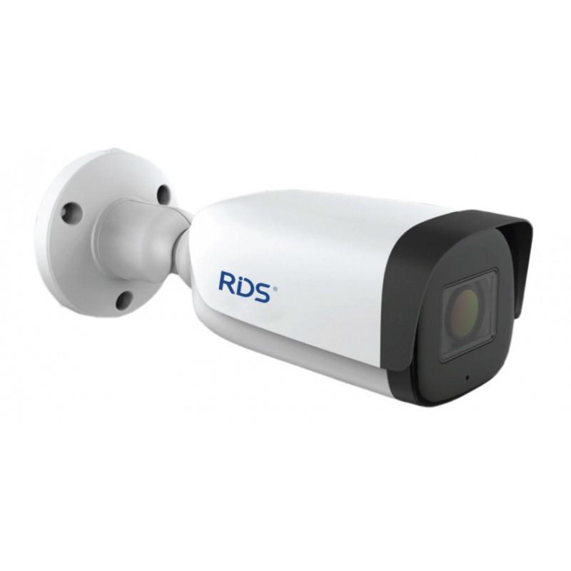 Camera IP RDS IPX43MC