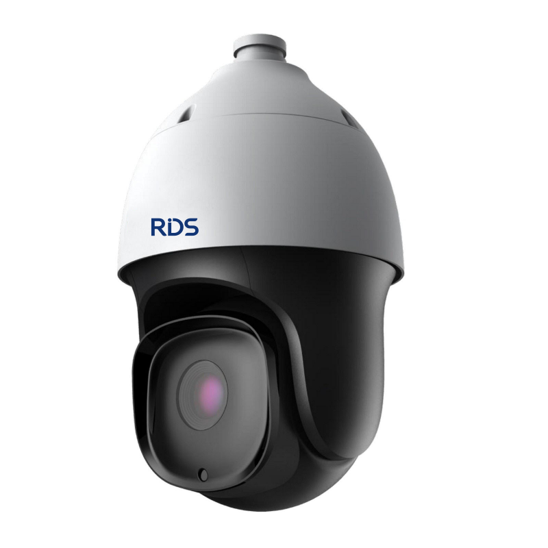 Camera IP RDS SP62