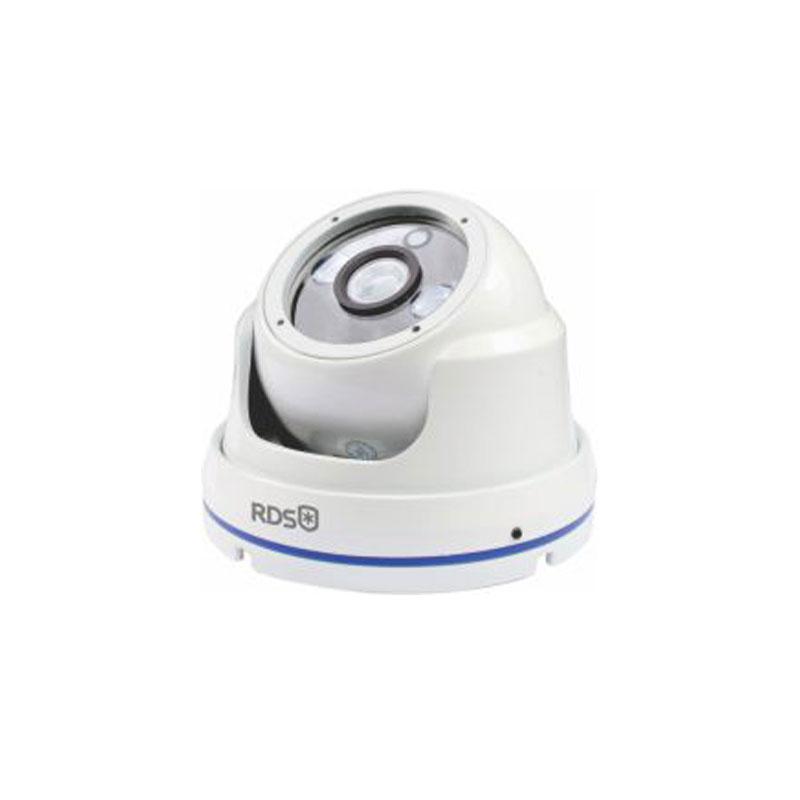 Camera RDS IP IPG220 – 2M