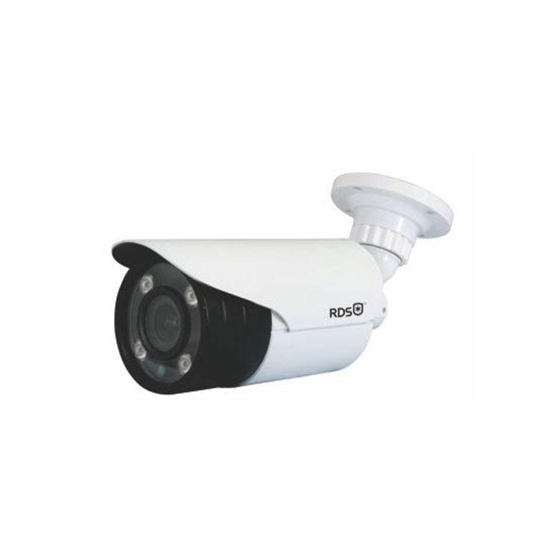 Camera RDS IP IPX220 – 2M