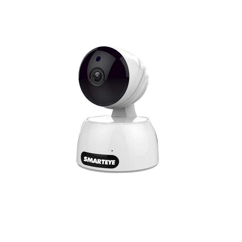 Camera SMARTEYE IPW829
