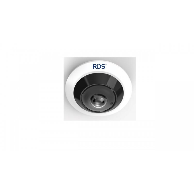 Camera IP A11PW  (fisheye )