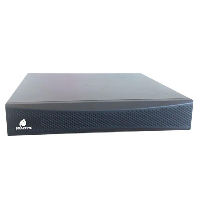 Đầu ghi RDS IP NVR1004