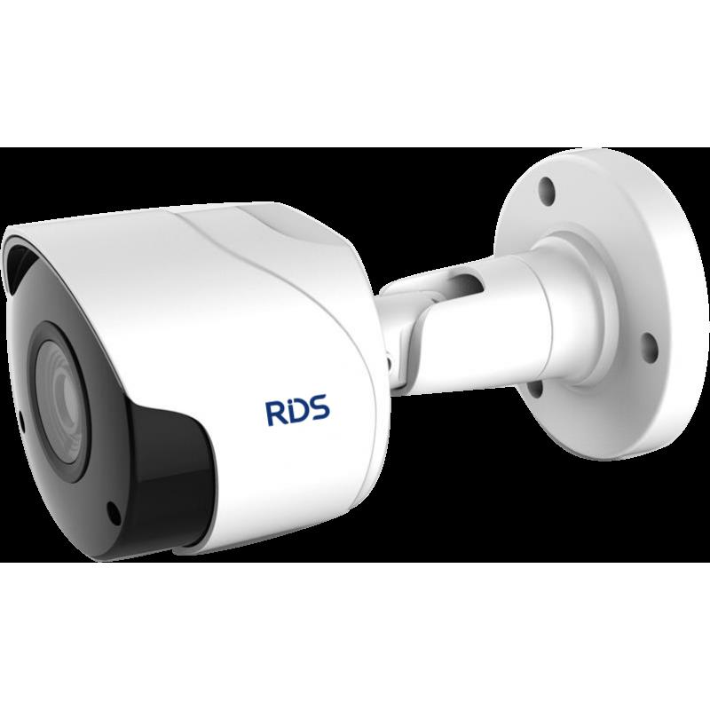 Camera IP RDS IPX256RA
