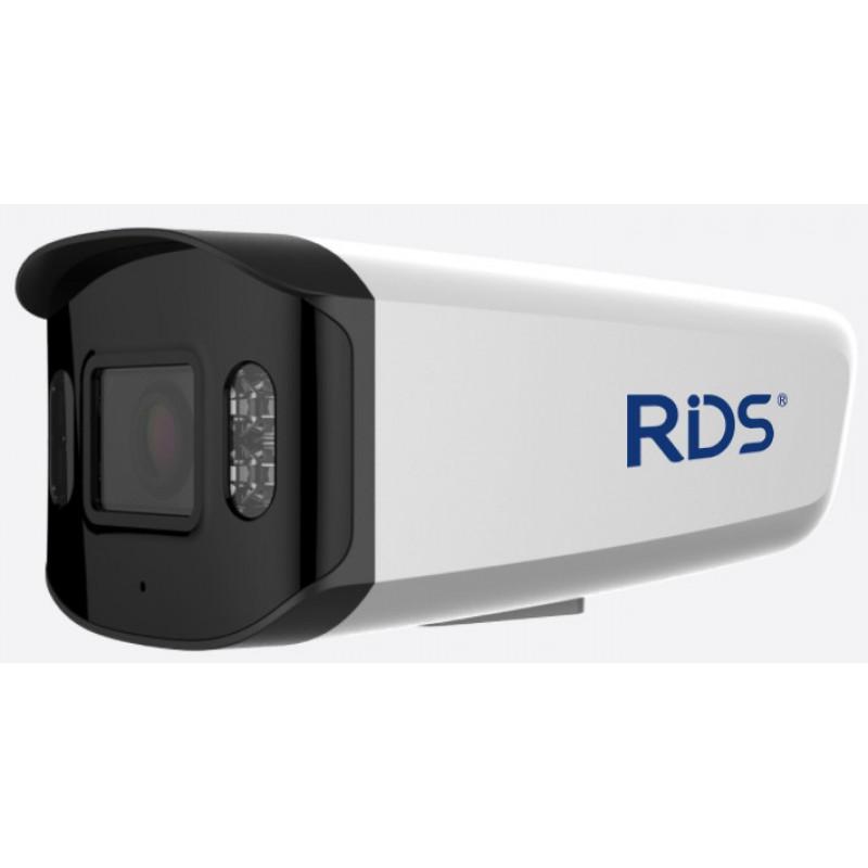 Camera IP RDS IPX232S