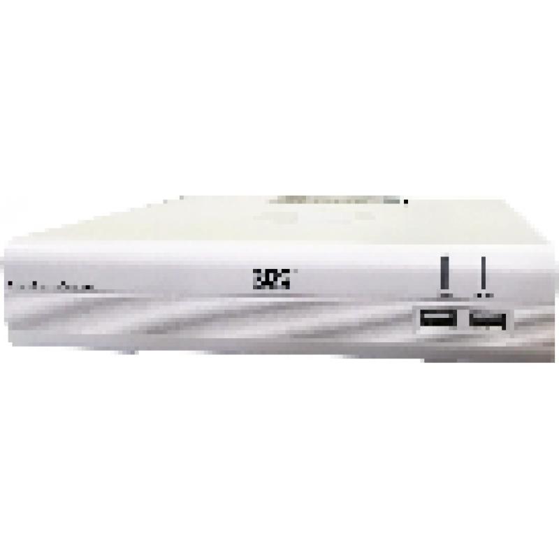 Đầu ghi IP RDS NVR50041-L